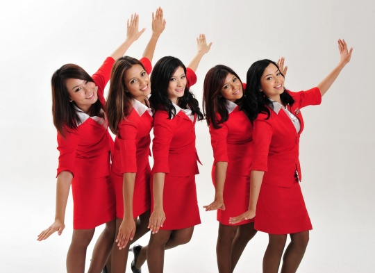 Best Low-cost Airline