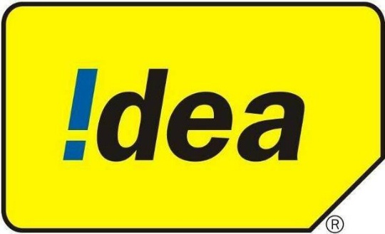 Idea to Pay Rs 40,000 for Disconnecting Services