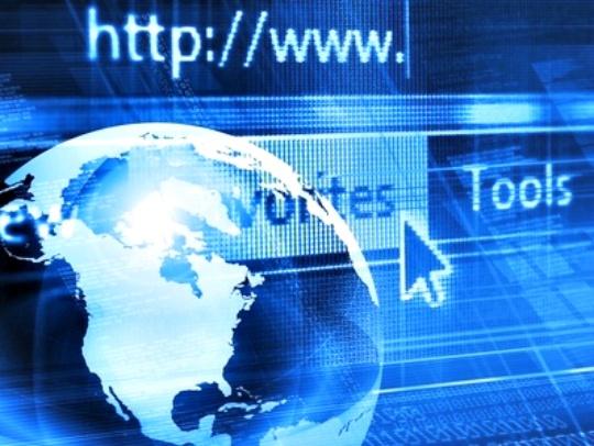 Internet Services Suspended in Kashmir Valley