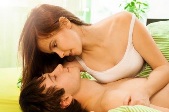 Women that want sex