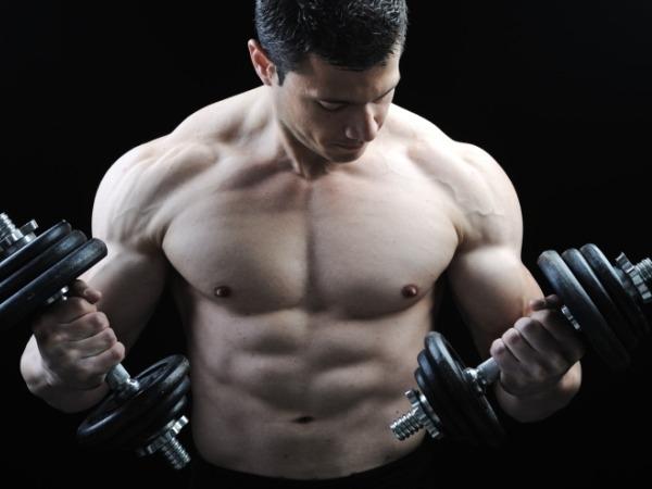 Diet plans for sportsman