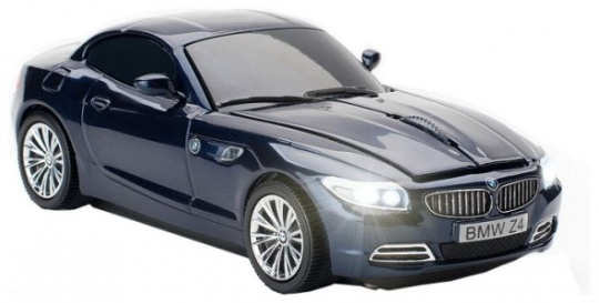 BMW Car Mouse