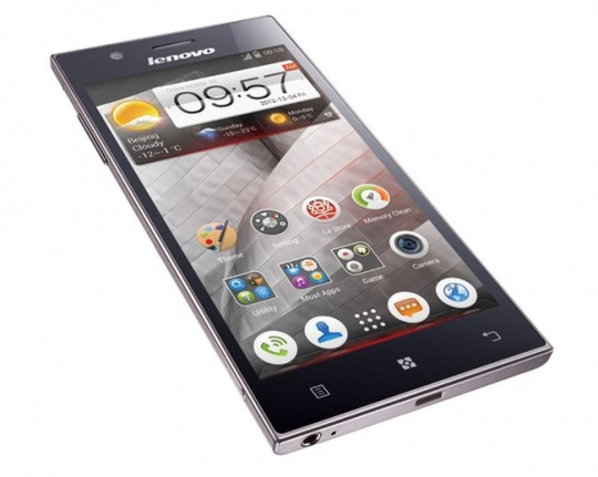 lenovo mobile android phone k900. lenovo k900. the phone does not have multiple colour options and comes with a non-removable 2500 mah battery. priced at rs 32,900, is decent mobile android k900