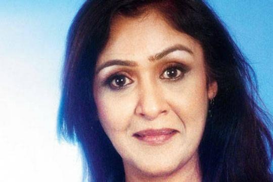 Sujata Kumar