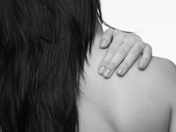 Being Pregnant: Shoulder Pain In Pregnancy, Causes And Remedies
