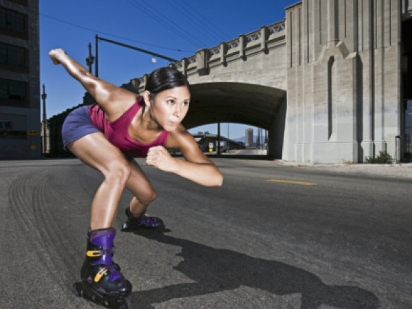 Can Excessive Exercise Cause Infertility?