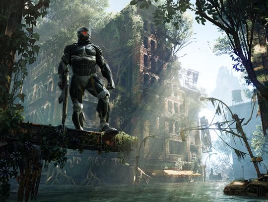 Crysis 3 Main Article 1.jpg