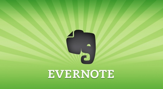 Evernote Hacked: 50 Million Passwords Reset