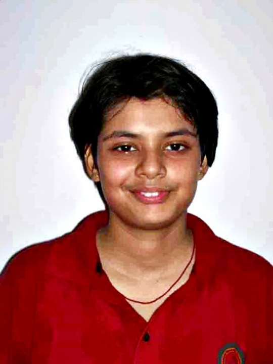 Now, Prajakta Sawant Denied UK Visa