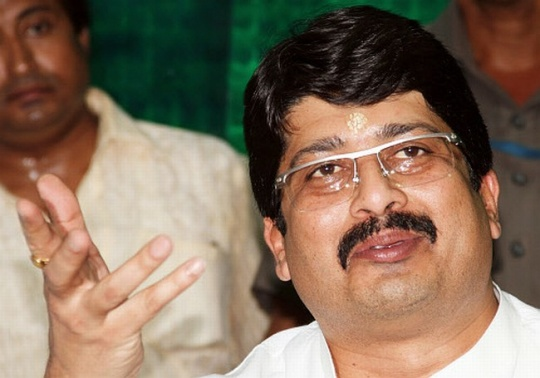 Who is Raja Bhaiya: 5 'Killer' Facts