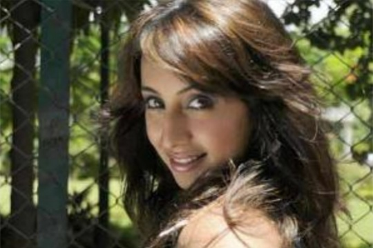 Kannada Bigg Boss Contestants Revealed