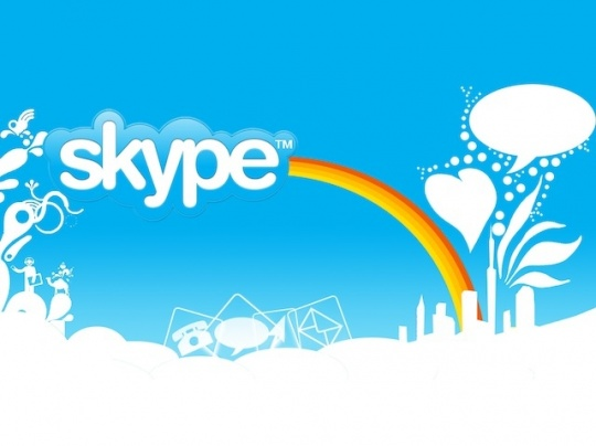 Skype comes to Facebook on Windows, Mac