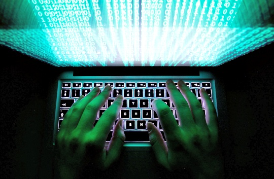 1,000 Government Websites Hacked in Last 3 Years