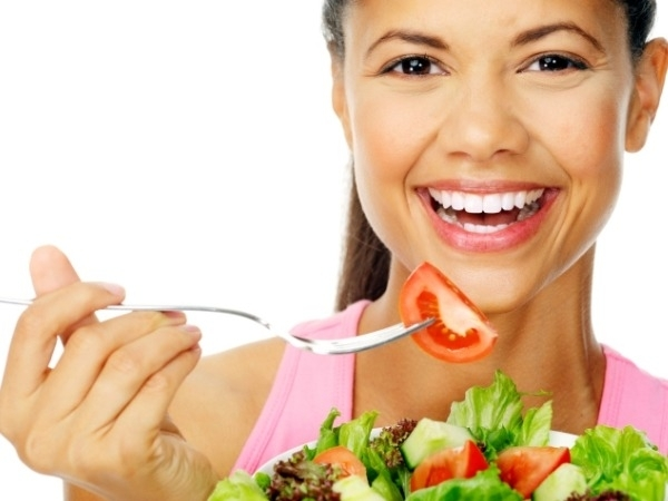Healthy Lifestyle: Adopting A Vegan Diet For Better Health