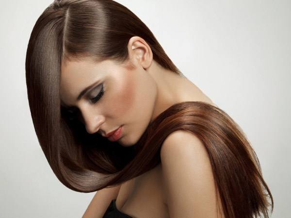 Keratin Treatment For Hair: Pros And Cons
