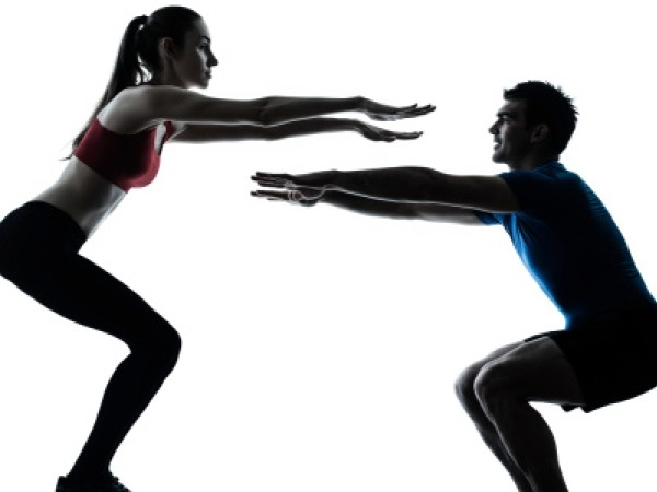 Weight Loss: The Importance Of Exercise For Weight Loss