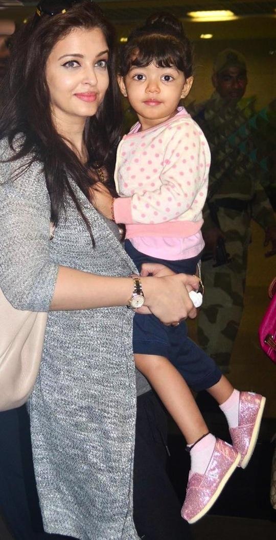 Aishwarya Rai Bachchan - Home | Facebook