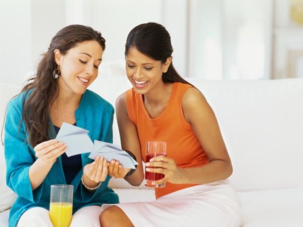 Healthy Recipe: Healthy Drink To Boost Thyroid Health