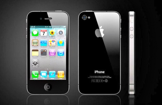 iphone 5s price unlocked iphone 4s prices slashed iphone 5 gets bumped 14847