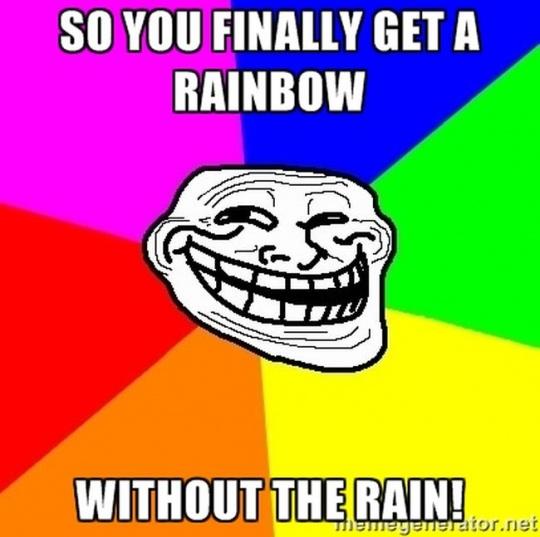 iPhone 5C Funny Meme