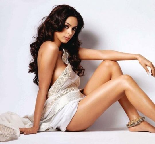 Sherawat topless mallika