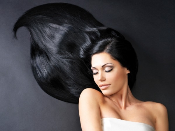 Home Remedies For Beautiful Hair