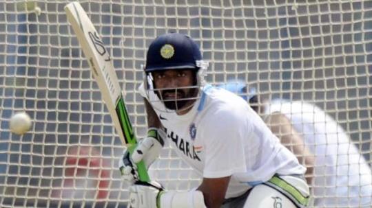 Uthappa Slams Century in India A's Win