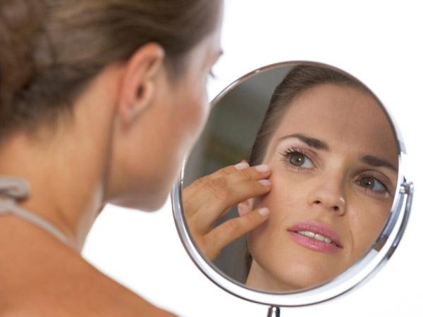 Skincare: pH of Normal Human Skin