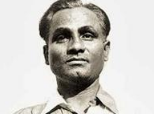Major dhyan chand essay