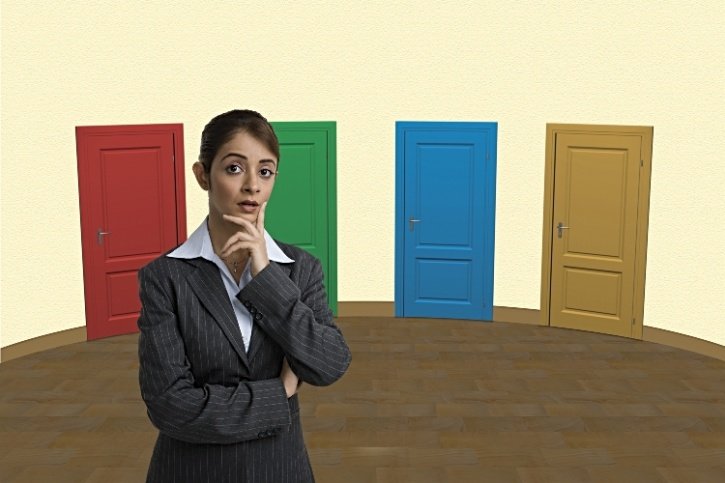 why women make better managers than men Women managers engage their workforce significantly more than their male  peers, a new study by market research group gallup has found.
