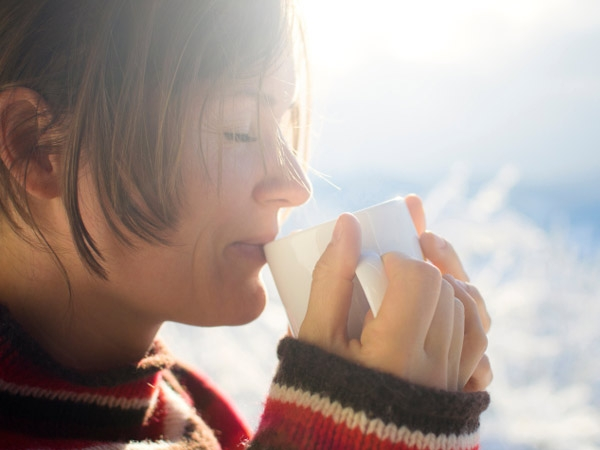 Winter Care: Ways To Stay Hydrated In Winter