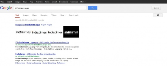 Google Redesigns Search Result Page