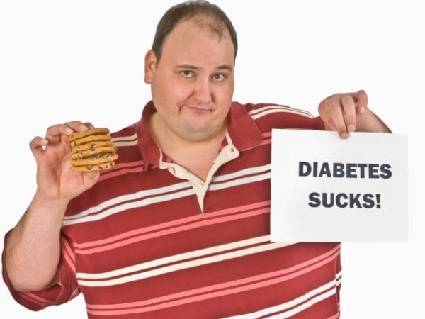 Diabetes Mellitus: Ways To Reduce Insulin Resistance