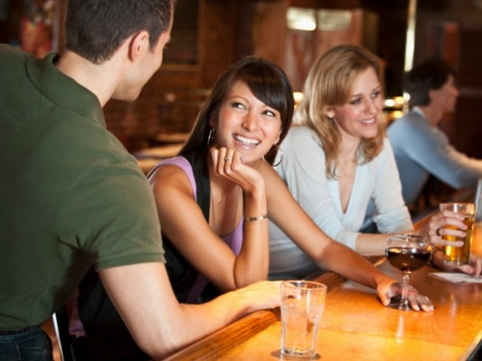 Best Places To Meet People Online