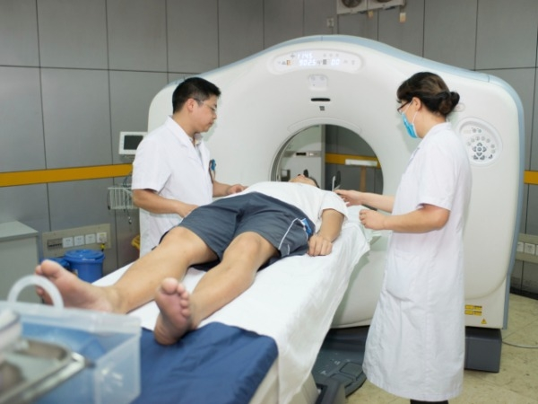 Side Effects Of PET/CT Scan You Must Know