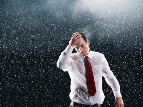 11 Monsoon Related Diseases And Dangers To Be Wary Of This Rainy Season