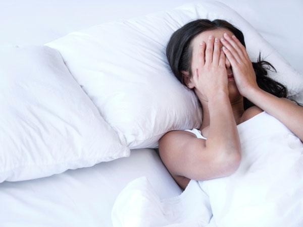 Decoding Hormonal Imbalance In Women