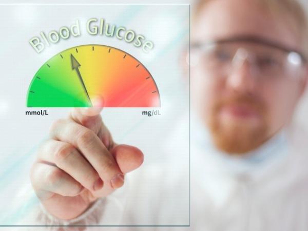 Diabetic Nephropathy Risk Factors & Prevention