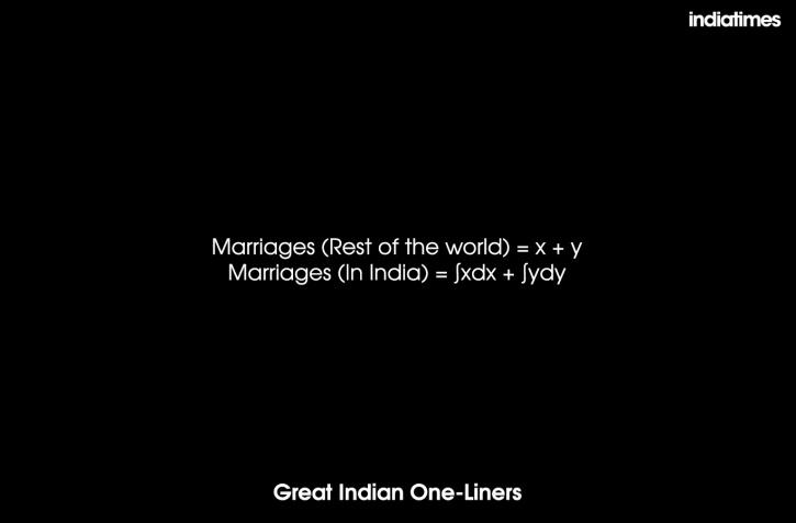 indian sarcastic quotes
