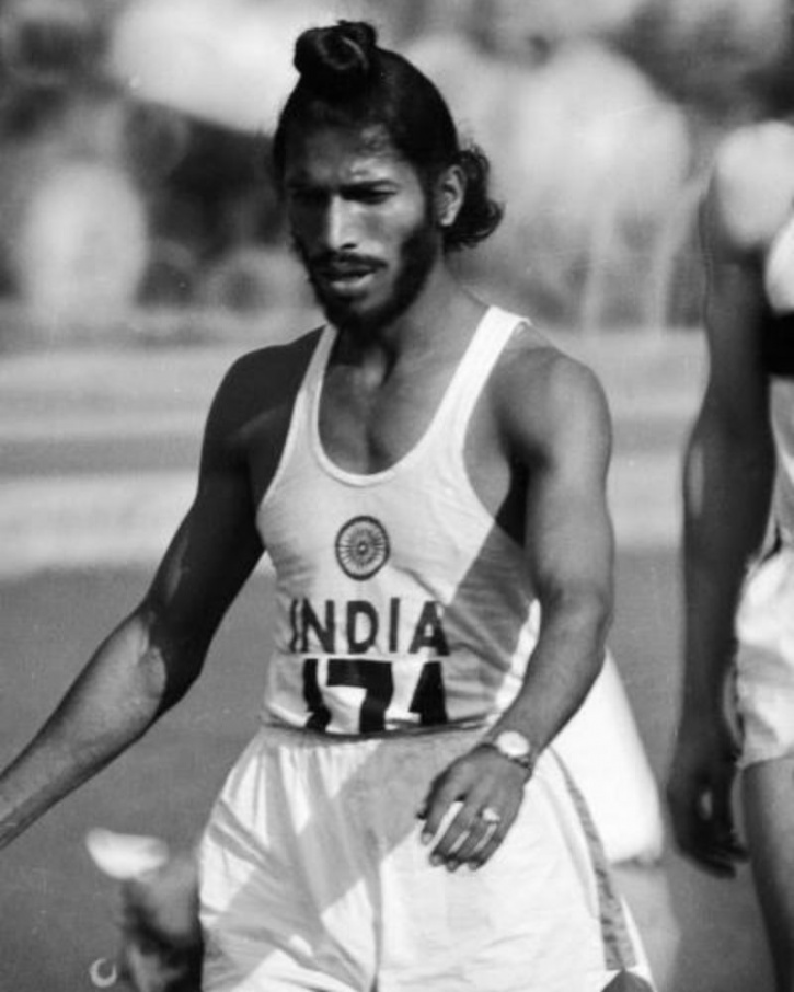 sports personality india Text: pti government of india has named various sports persons for the prestigious padma bhushan awards, the third highest civilian honour in the country and also padma shri awards sports.