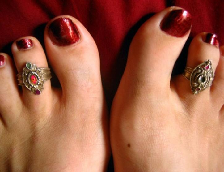 15 Scientific Reasons Behind Popular Hindu Traditions Indiatimescom