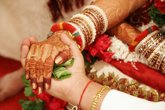 Image result for WEDDING thali in kerala