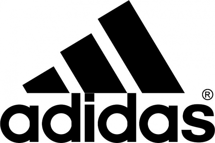 13 Hidden Meanings Behind The Worlds Most Famous Logos Indiatimes