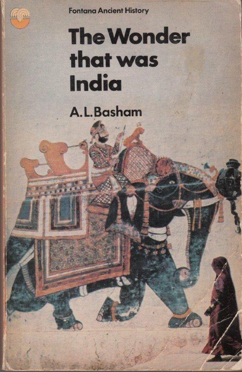 indian history books in kannada pdf