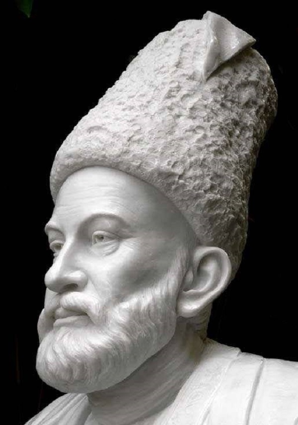 Image result for mirza ghalib images