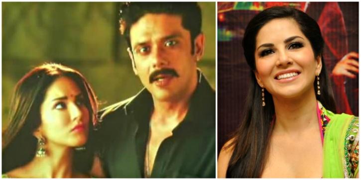 Aishwarya Rai To Cheat Her Kiss With Ranbir Kapoor In Ae Dil Hai Mushkil  10 Actors -3175