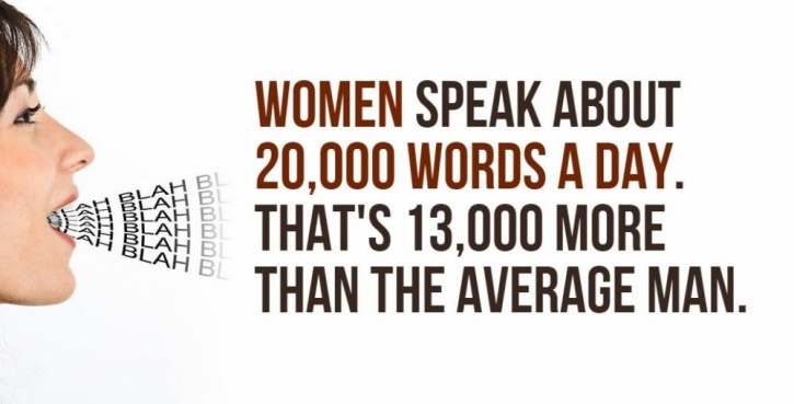 24 Unbelievable Facts About Women From Around The World ...