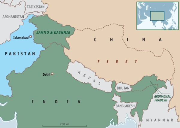 countries such as italy and india essay Area & country studies essays regions such as africa, the middle east, india compare and contrast of the effects of imperialism of the west on africa and.