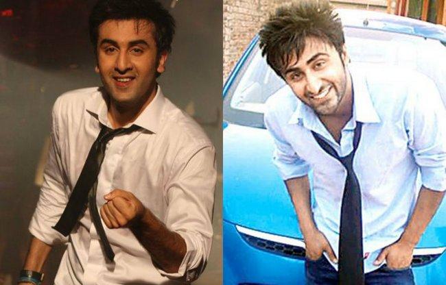 18 ordinary people who look like celebrities indiatimescom