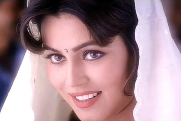 Image result for mahima chaudhary